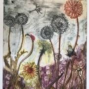 Print Weeds